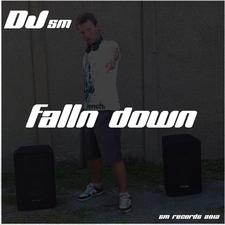 Falln Down