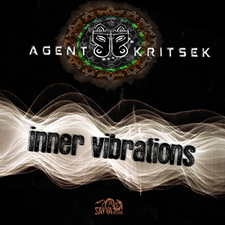 Inner Vibrations