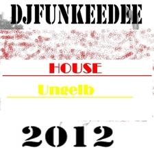 Funkeedee House