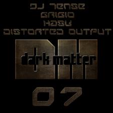 Dark Matter 007