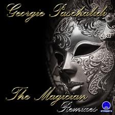 The Magician - Remixes