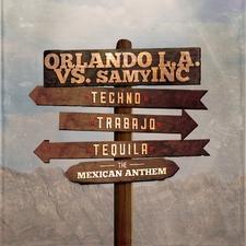 Techno, Trabajo, Tequila