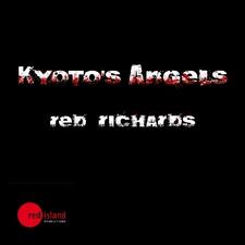 Kyotos Angels