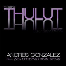 Thulut