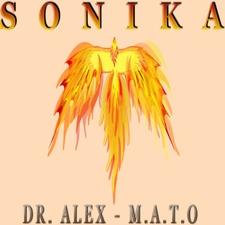 Sonika