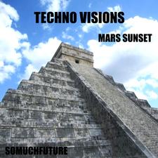 Techno Visions