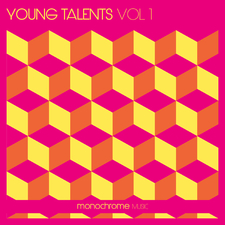 Young Talents Vol 1