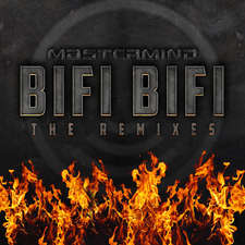 Bifi Bifi - the Remixes