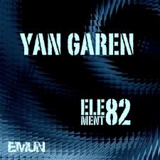 Element 82