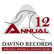 Davino Annual 12