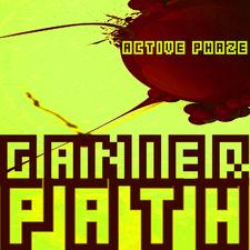 Ganier Path