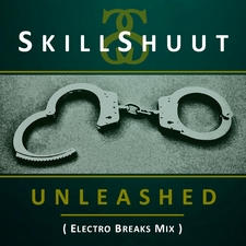 Unleashed Electro Breaks Mix