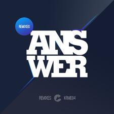 Wer Remixes