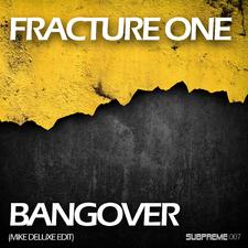 Bangover