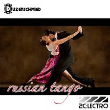 Russian Tango