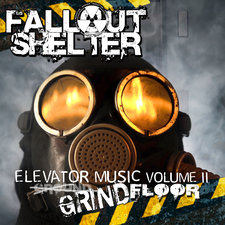 Elevator Music Volume 2 Grind Floor