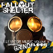 Elevator Music Volume 2 Grind Floor