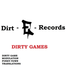 Dirty Games