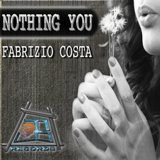 Nothing You