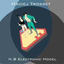 N.B Electronic Model