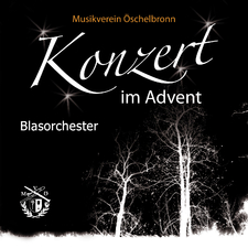 Konzert Im Advent 2012