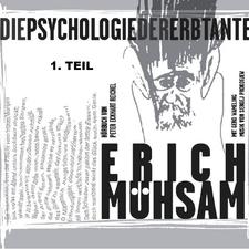 Die Psychologie Der Erbtante 1. Teil