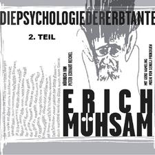 Die Psychologie Der Erbtante 2. Teil