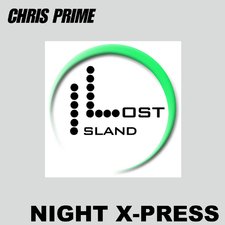 Night X-Press