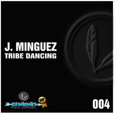 Tribe Dancing