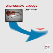 Orchestral Groove