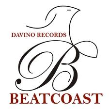 Davino Beatcoast