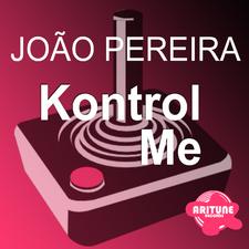 Kontrol Me