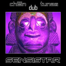 Chillin Dub Tunes
