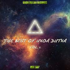 The Best of Uxoa Dutxa, Vol.1