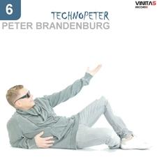 Technopeter