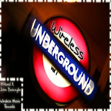 Wireless Underground Vol1