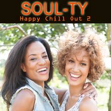 Happy Chill Out 2