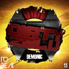 Demonic