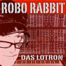 Robo Rabbit