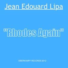 Rhodes Again