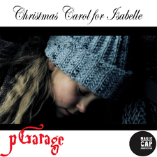 Christmas Carol for Isabelle