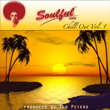 Chill Out Vol. 1
