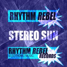 Stereo Sun