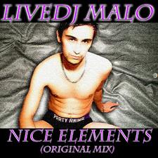 Nice Elements