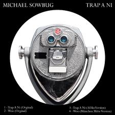 Trap a Ni