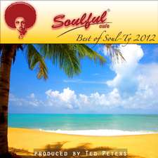 The Best of Soul-Ty 2012