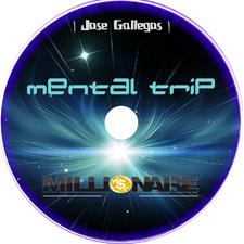 Mental Trip