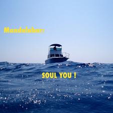 Soul You !
