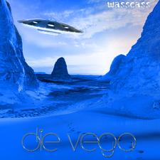 Die Vega