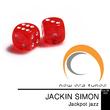 Jackin Simon - Jackpot Jazz